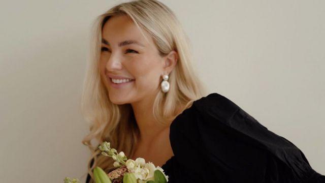 """Блогерів зобов'яжуть повідомляти про """"відфотошоплені"""" знімки. Нові правила в Норвегії"""