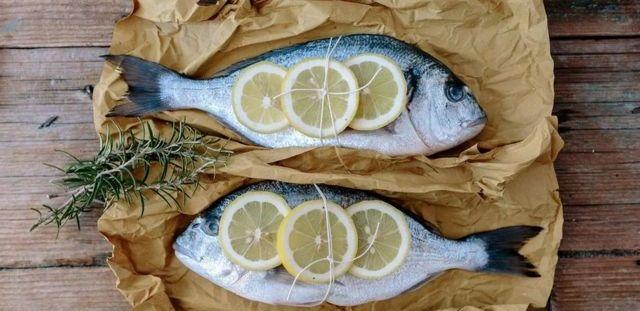 La demande croissante de compléments alimentaires à base d'huile de poisson signifie que le niveau d'oméga 3 dans le poisson que nous mangeons est en baisse.