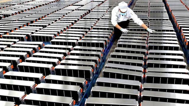 앞으로 쏟아져 나올 수백만 개 전기차 배터리들, 세계는 어떻게 대처해야 할까?