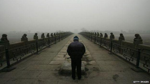 চীন ও জাপানের শত্রুতা