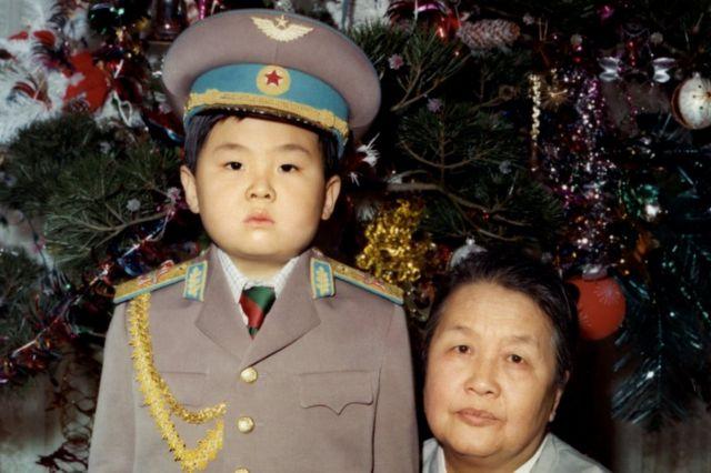 Kim Jong-nam, Siti Aisyah: Kematian di bandara dan warga Indonesia - BBC  News Indonesia