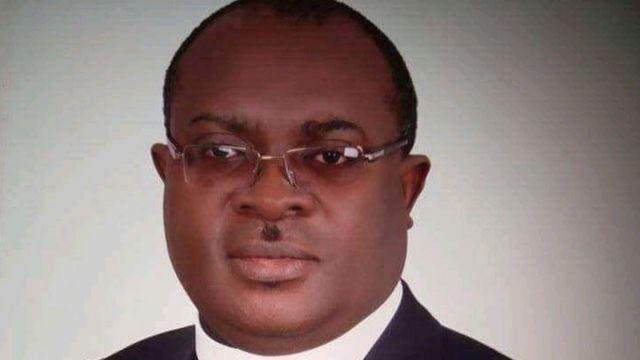 Ezeji Emeka
