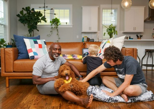 adoption transraciale j ai ete