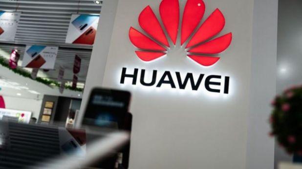 Huawei: cómo la falta de acceso a componentes está asfixiando al gigante  tecnológico chino - BBC News Mundo