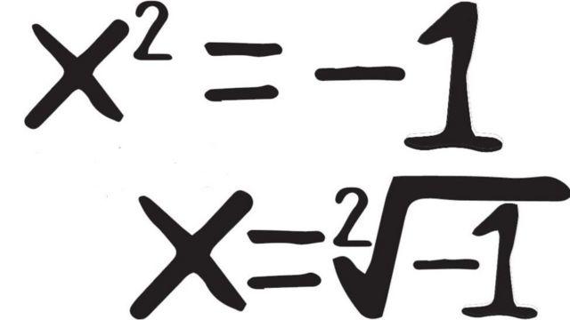 рівняння