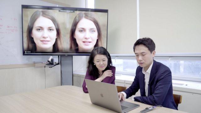 장세영 머니브레인 대표는 앞으로 AI 기술이 인간에 가져다 줄 무한한 가능성을 기대하고 있다