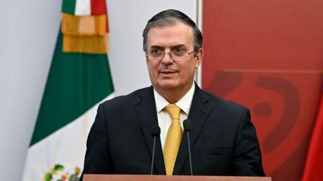 Marcelo ebrad