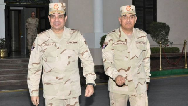 ordu liderleri