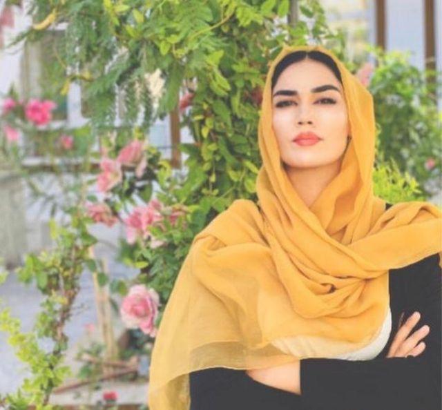 Laleh Osmany