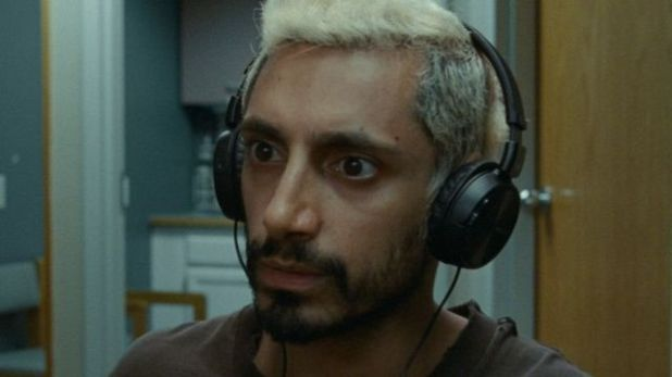 """Riz Ahmed was nominated for his performance in his movie. """"Sound of Metal""""."""