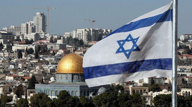 「イスラエル」の画像検索結果