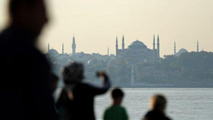 Türkiye işsizlik