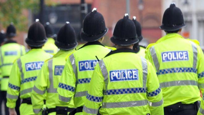 Image result for uk police