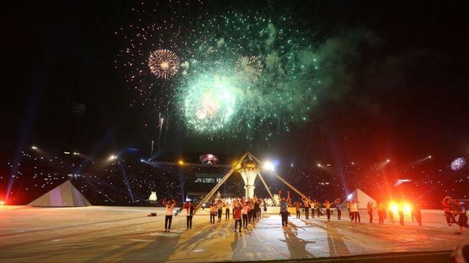 كأس الأمم الأفريقية 2019 هل تكمل تونس وموريتانيا انتصارات