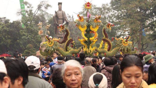 Hình ảnh Việt Nam