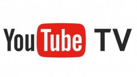 Bildergebnis für YouTube