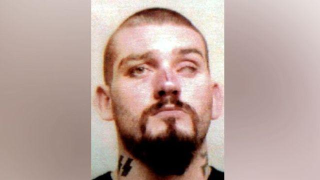 Les États-Unis procèdent à la première exécution fédérale en 17 ans, mettant à mort le suprémaciste blanc Daniel Lewis Lee par injection létale