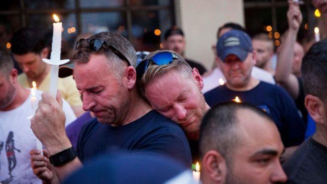 Ataque em Orlando deixou pelo menos 50 mortos e gerou comoção mundial