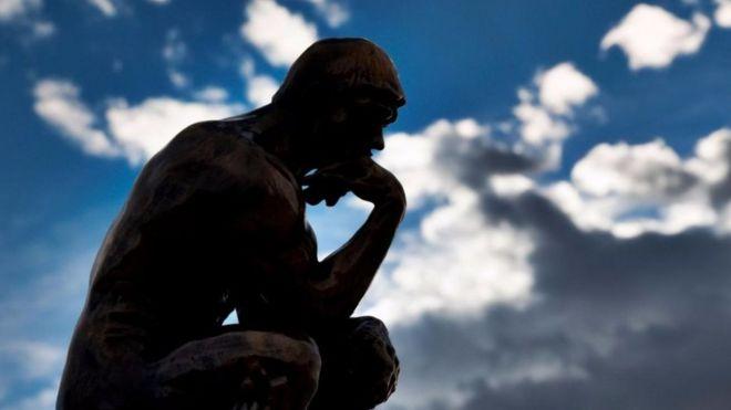 Trí khôn được định nghĩa như thế nào?