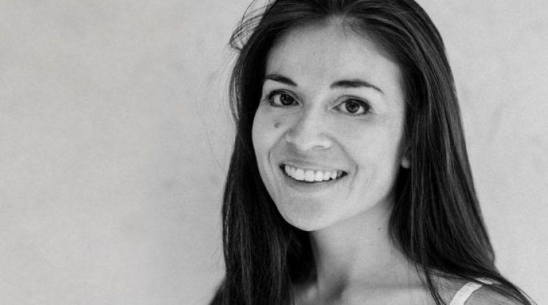 Ángela Guzmán, la joven colombiana que creó los Emojis de Apple hace una década