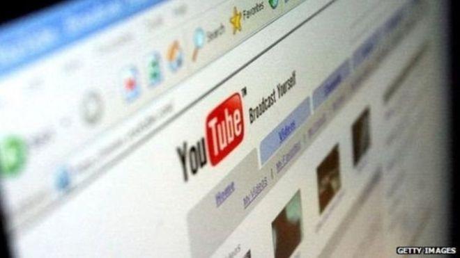 """YouTube bị xử phạt ở Việt Nam vì quảng cáo mà """"chưa làm thủ tục thông báo"""""""