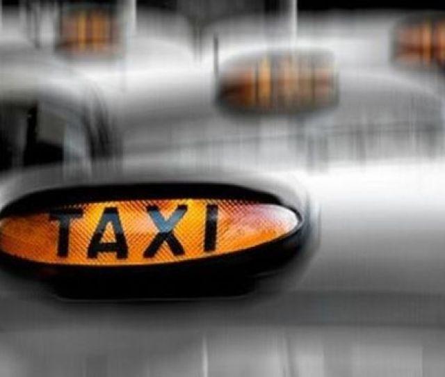 Taxi Generic
