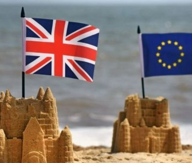 Here Is An Easy To Understand Guide To Brexit Beginning With The Basics Then A Look At The Current Negotiations Followed By A Selection Of Answers To