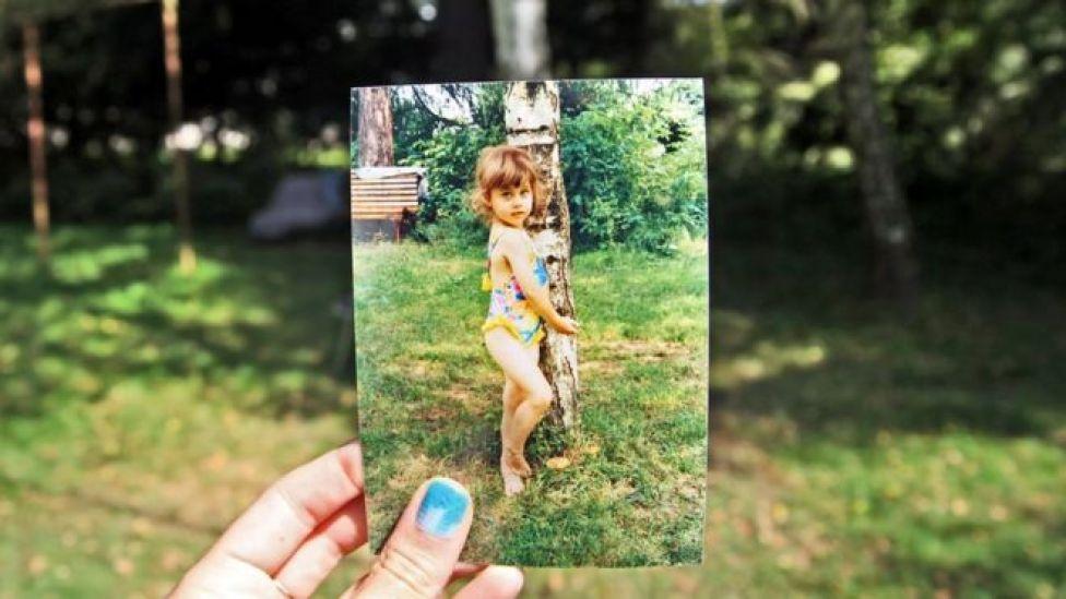 Amnesia infantil: ¿por qué no podemos recordar los primeros años de nuestras vidas?