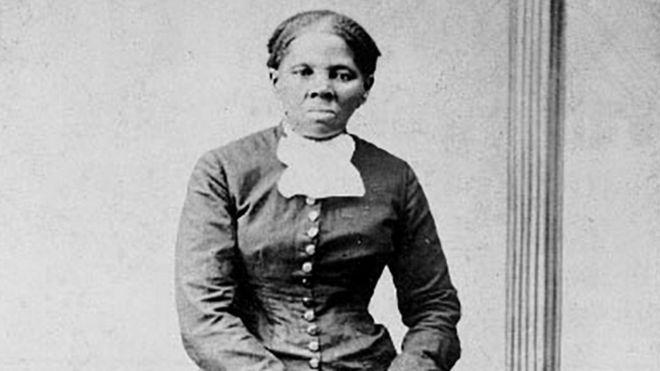 Image result for harriet tubman