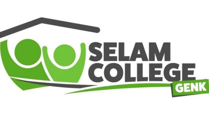 Selam College