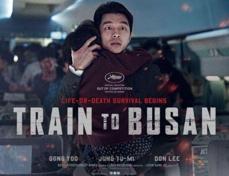 ผลการค้นหารูปภาพสำหรับ train to busan