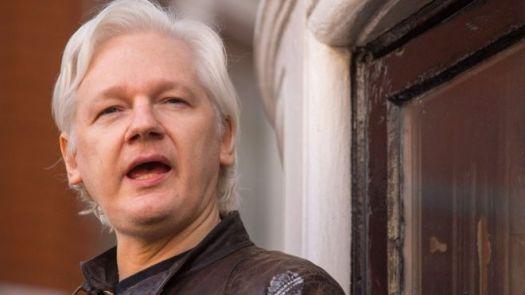 Image result for BREAKING: Assange also arrested under US extradition warrant