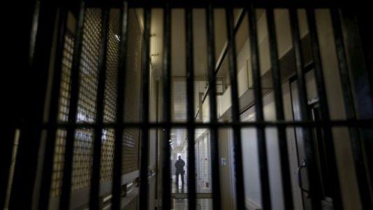 'Dezenas de mortos' em motim na prisão de alta segurança Tajik