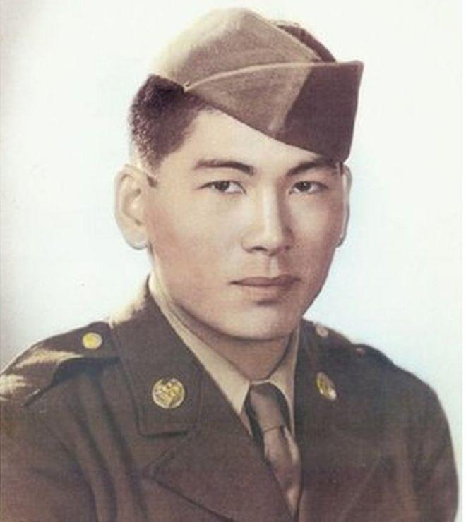 Iichiro Sakai