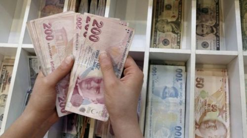 Image result for Turkey Takes Action in Bid to Curb Currency Crisis