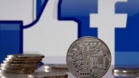 Facebook had said it hoped to launch Libra in 2020