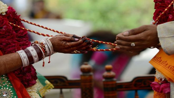 Janagama Bride Sentenced To Life For Burning the Groom Alive