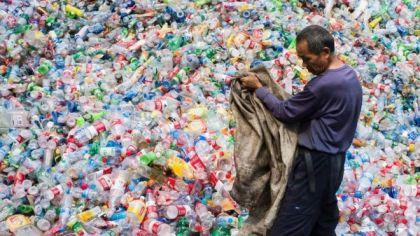 Resultado de imagem para plasticobrasil poluição