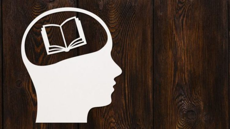 Resultado de imagen para leer ayuda al cerebro
