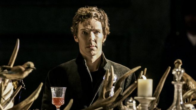 Photo borrowed from https://i2.wp.com/ichef.bbci.co.uk/news/660/cpsprodpb/B10F/production/_85072354_hamlet3-pa.jpg