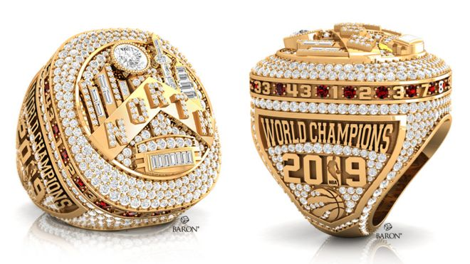 Image result for raptors championship rings""