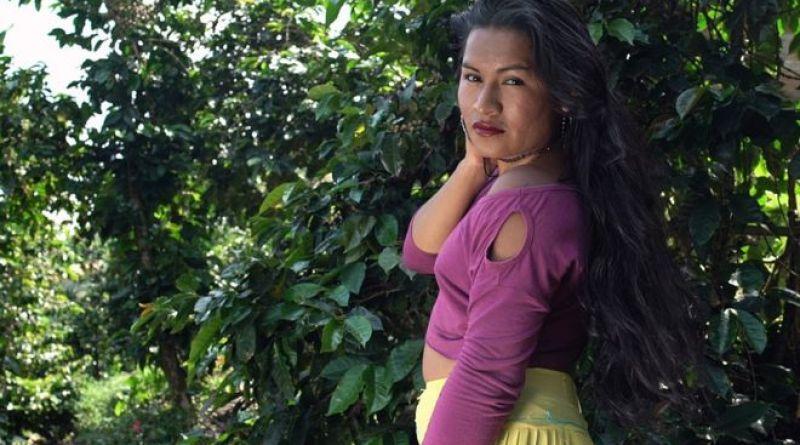Colombia. Santuario, el pueblo conservador antioqueño refugio de las indígenas transgénero en Colombia