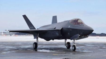 「F-35」の画像検索結果
