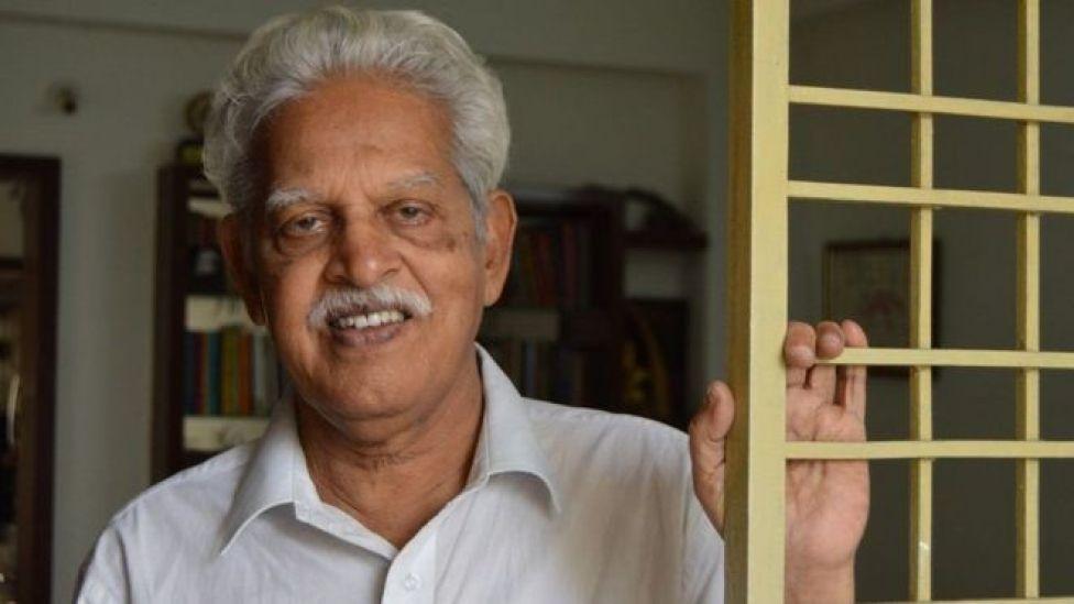 வரவர ராவ் உள்ளிட்ட 5 பேர் 2018 ஆகஸ்ட்டில் கைது செய்யப்பட்டனர்.