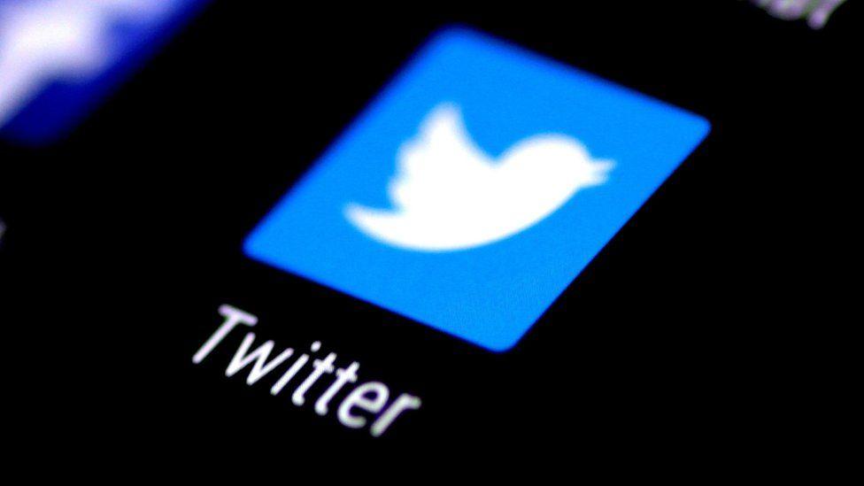 नाइजीरिया के ट्विटर प्रतिबंध ने कुछ व्यवसायों को लर्च में छोड़ दिया