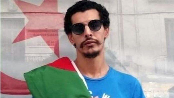 Djamel Ben Ismail