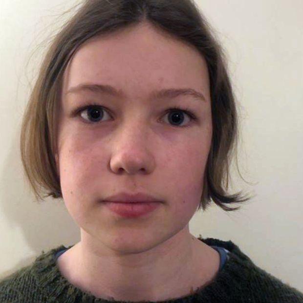 Alison Heylen