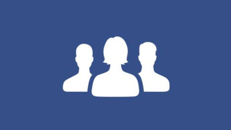 Image result for facebook friends
