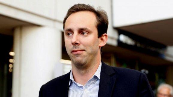 Anthony Levandowski