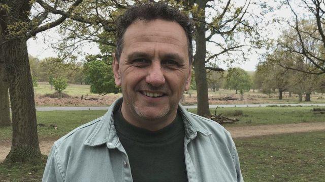 Ioannis Dekas
